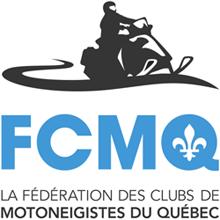 FCMQ logo