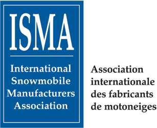 Association Internationale des fabricants de motoneiges
