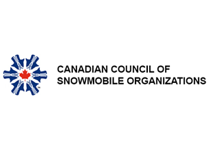 CCSO logo