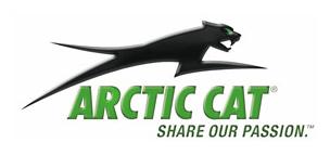 Arctic Cat—US and Canada